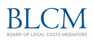 Board of Legal Costs Mediators